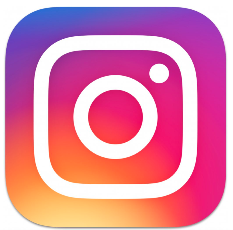 Instagram for the HS Team