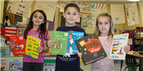 A Celebration of Seuss
