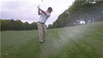 Golf_-_Fabricatore.jpg thumbnail47096