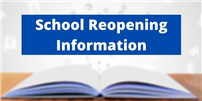 Reopening_Information.jpg thumbnail175950