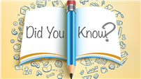 didyouknow.png thumbnail38952